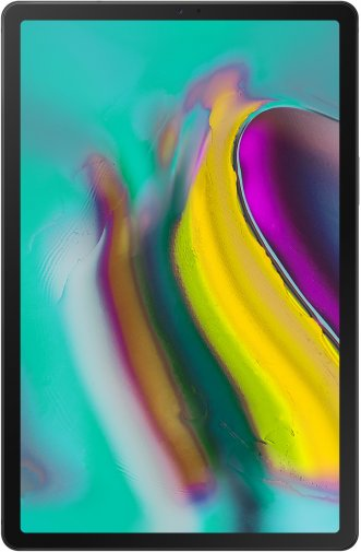 Планшет Samsung Galaxy Tab S5e 10.5 2019 64GB Wi-Fi Silver (SM-T720NZSASEK)