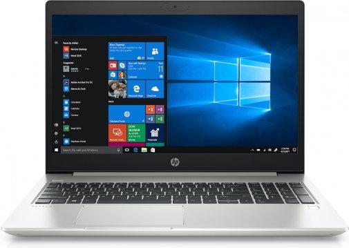 Ноутбук HP Probook 450 G7 9HP71EA Silver