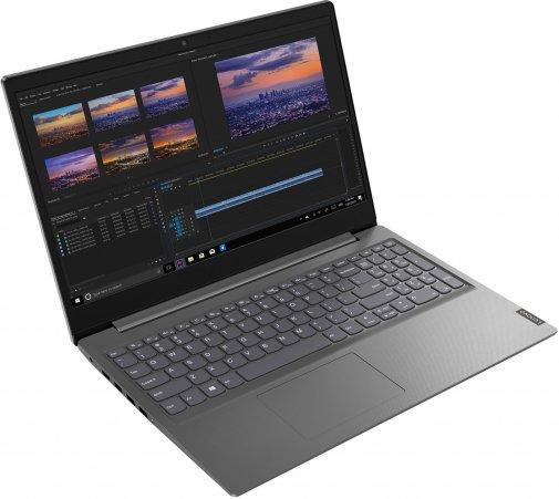 Ноутбук Lenovo V15-IIL 82C500FYRA Iron Grey