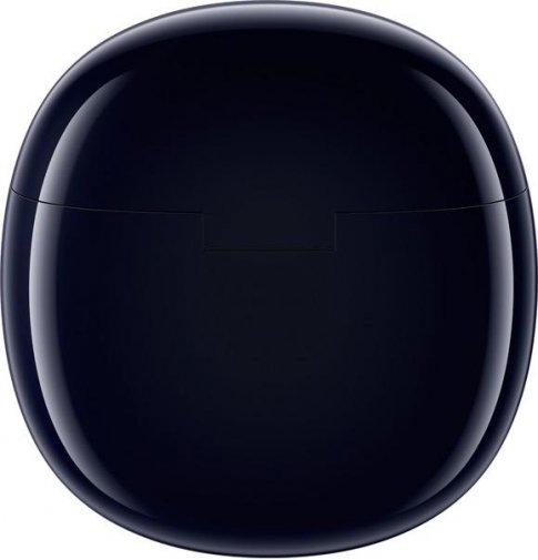 Гарнітура Realme Buds Air 2 RMA2003 Black (154806)
