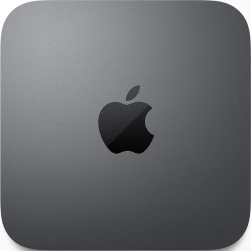 Персональний комп'ютер Apple A1993 Mac Mini (MRTT2)
