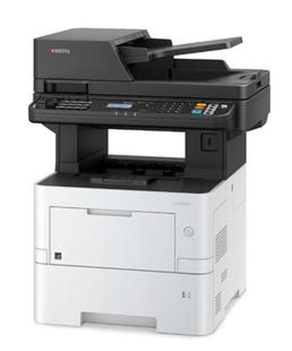 Багатофункціональний пристрій Kyocera ECOSYS M3145dn (1102TF3NL0)