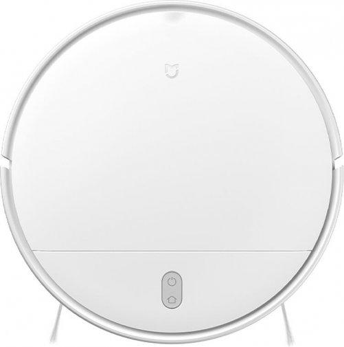 Робот пилосос Xiaomi MiJia Mi Robot Vacuum Mop Essential (JSTG1)