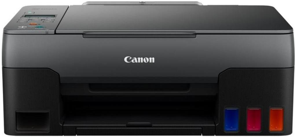 БФП Canon PIXMA G3420 with Wi-Fi (4467C009)