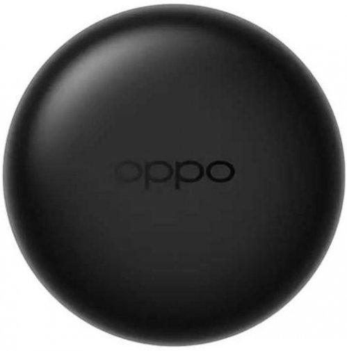 Гарнітура OPPO Enco W31 Black