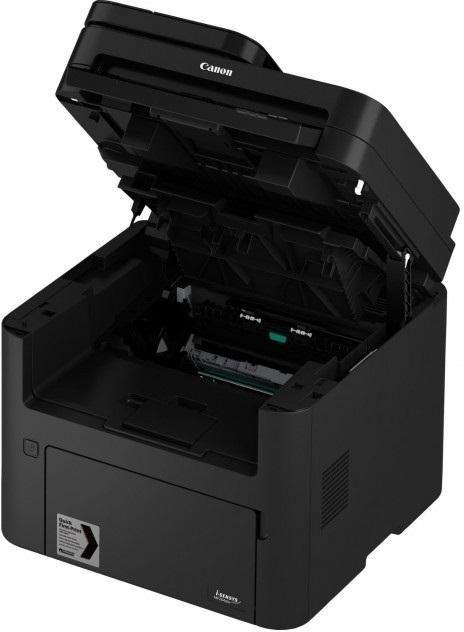 БФП Canon i-SENSYS MF264dw A4 with Wi-Fi (2925C016)