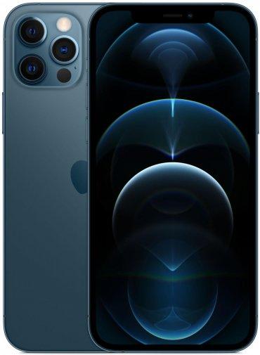 Смартфон Apple iPhone 12 Pro 128GB Pacific Blue