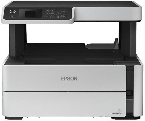 Багатофункціональний пристрій Epson M2140 A4 C11CG27405