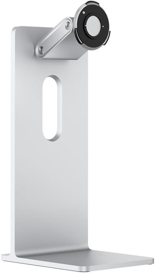 Підставка Apple Pro Stand for Pro Display XDR