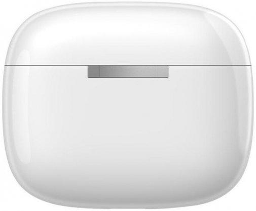 Гарнітура ZMI PurPods Pro White (TW100ZM)