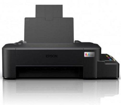 Принтер Epson L121 A4 (C11CD76414)