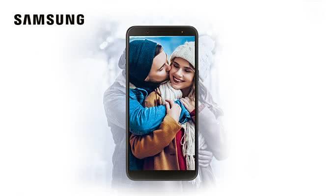 Круті знижки та подарунки на техніку Samsung
