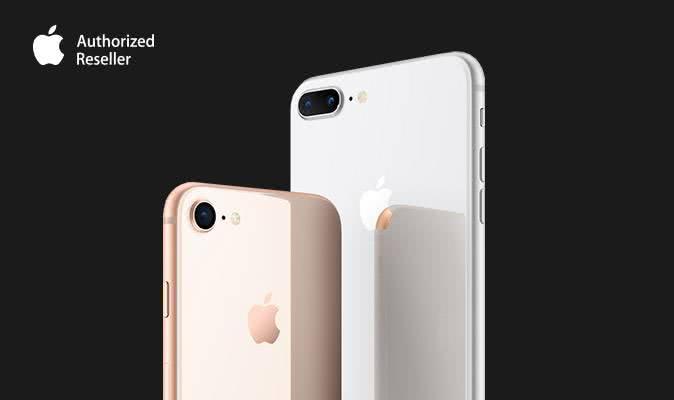 Шалені знижки на омріяні iPhone! Поспішай:)