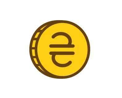 Бонус на майбутні покупки 390 грн