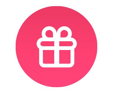 Бонус 300 грн на наступні покупки або поповнення мобільного