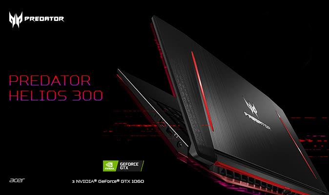 Додатковий рік гарантії до ноутбуків Acer