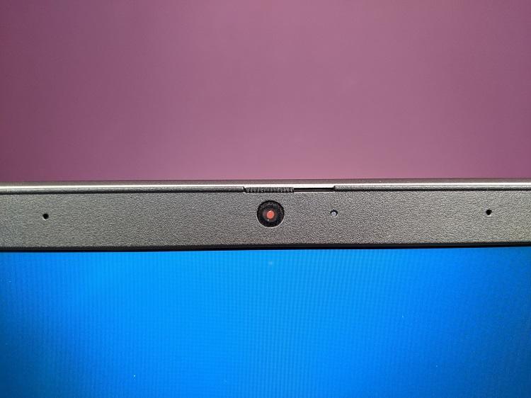 веб камера.jpg