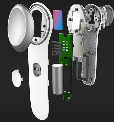купить Xiaomi Lefan Automatic Eye