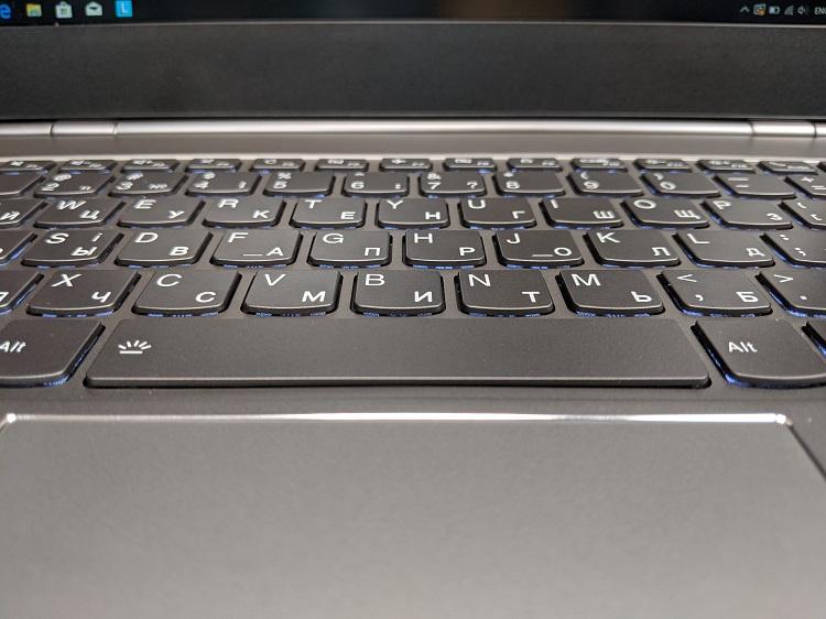 клавіатура.jpg