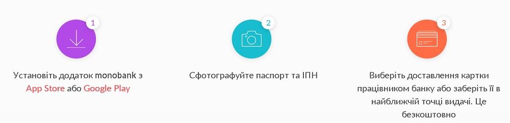 монобанк 1.jpg