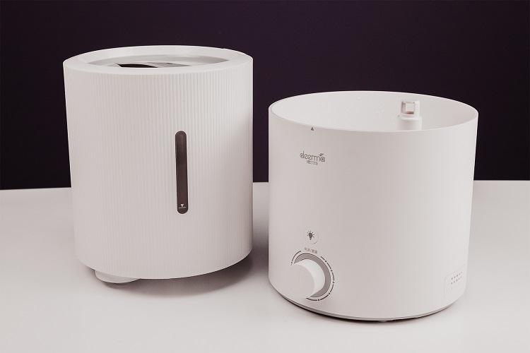 Xiaomi Deerma Humidifier