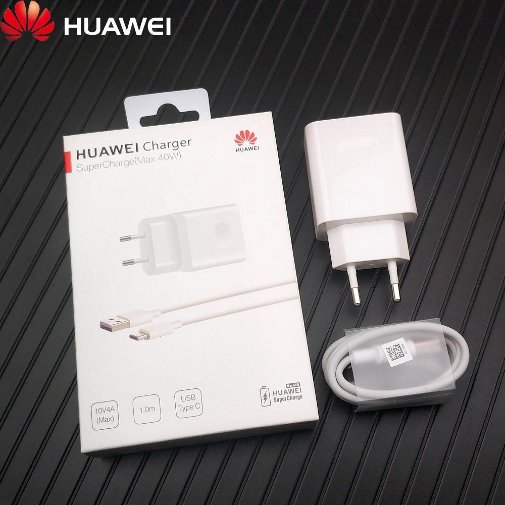 Швидка зарядка: Quick Charge, Power Delivery, Pump Express, Adaptive Fast Charging, Super mCharge, Huawei Super Charge, Dash/Warp Charge