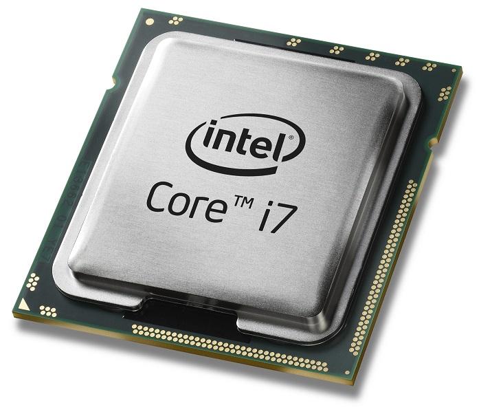 1-processor.jpg