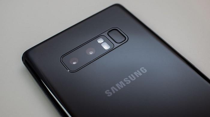 141971-phones-feature-samsung-galaxy-note-8-camera-image1-heo2cwymdp.jpg