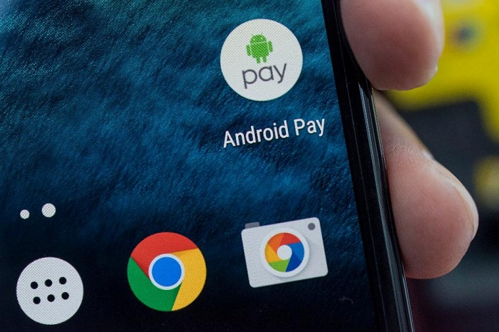 1493795960_android_pay.jpg