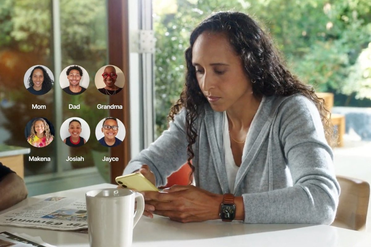 153807-smartwatches-news-apple-unveils-family-setup-making-apple-watch-kids-friendly-image1-el7mw2lv9t.jpg