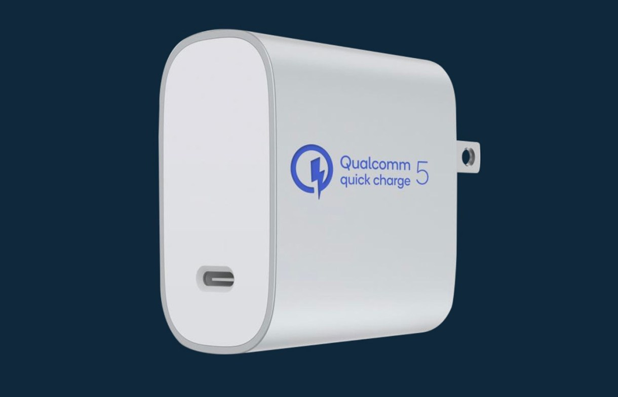 1595860857_Qualcomm-Announces-Quick-Charge-5-Wired-Quick-Charge-Solution-With.jpeg