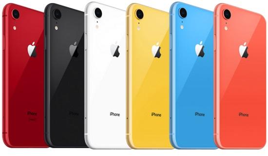 1_цвета айфонов.jpg
