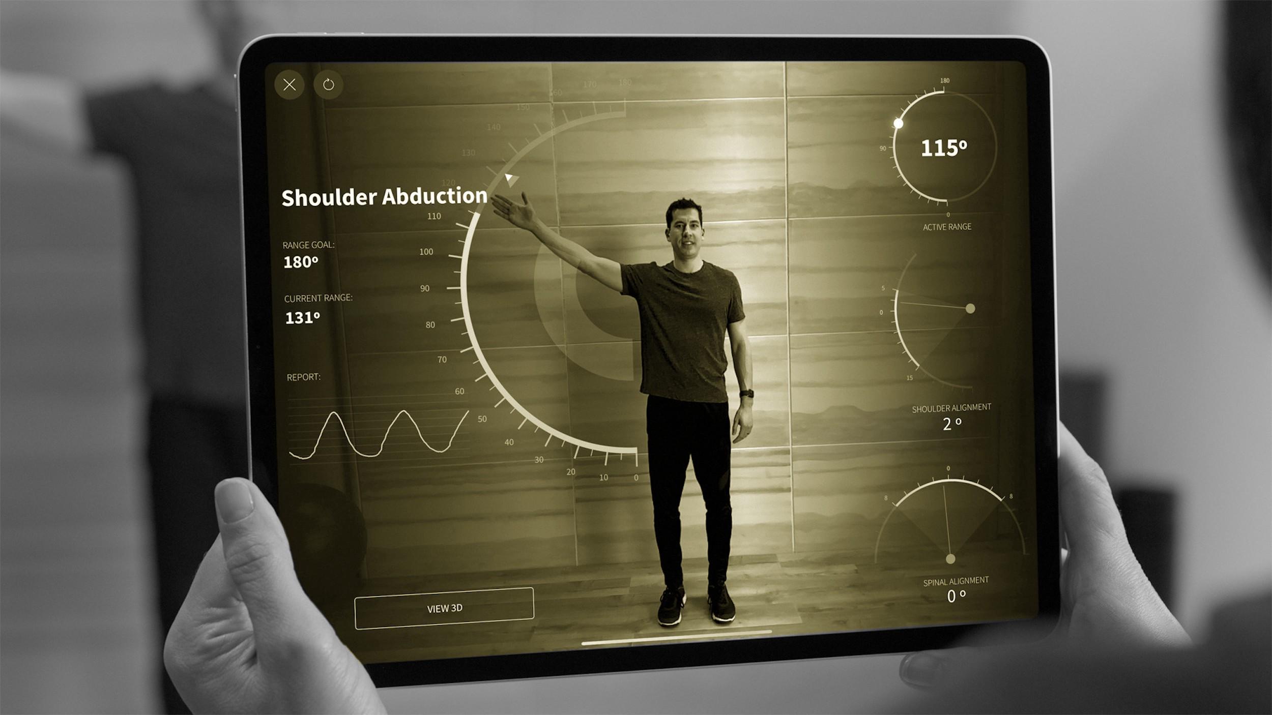 Купить Apple iPad Pro
