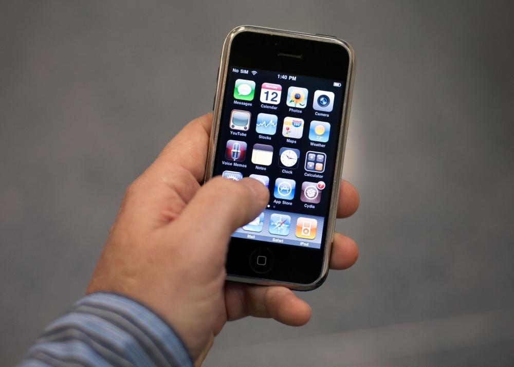 1_2. Iphone 2G.jpg