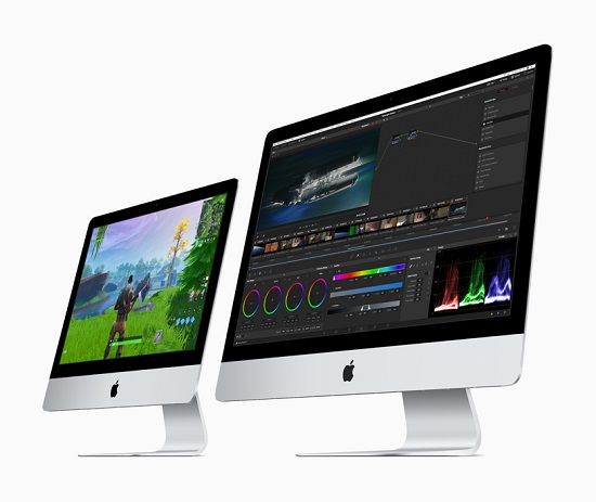 1_Apple-iMac-gets-2x-more-performance-21in-and-27in-03192019_big.jpg.large.jpg