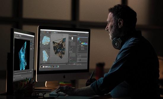 1_Apple-iMac-gets-2x-more-performance-man-in-editing-studio-03192019_big.jpg.large.jpg