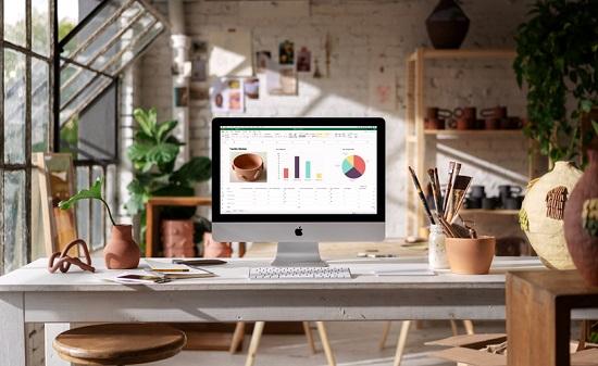 1_Apple-iMac-gets-2x-more-performance-small-business-screen-03192019_big_carousel.jpg.large.jpg