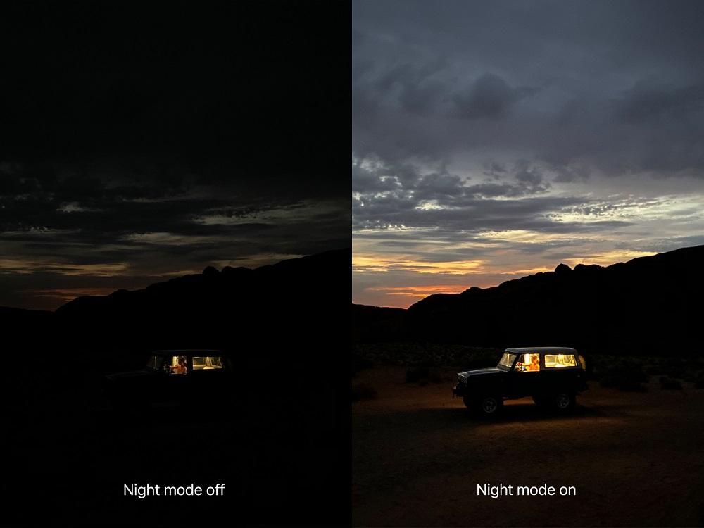 1_Apple_iPhone-11-Pro_Night-Mode_091019.jpg