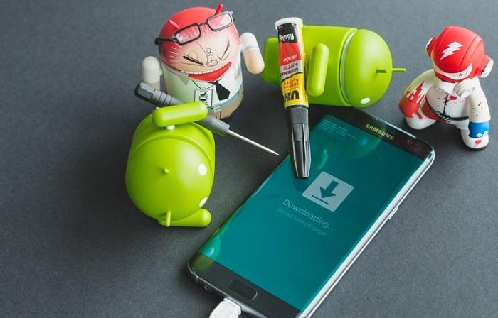 1_Download-Samsung-Odin.jpg