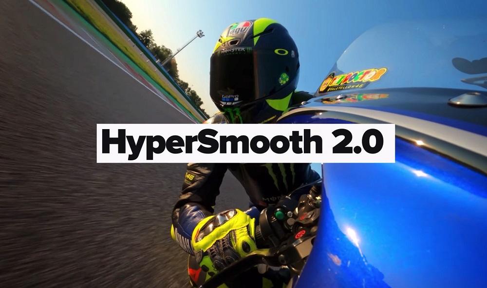 1_HyperSmooth-2-1.jpg