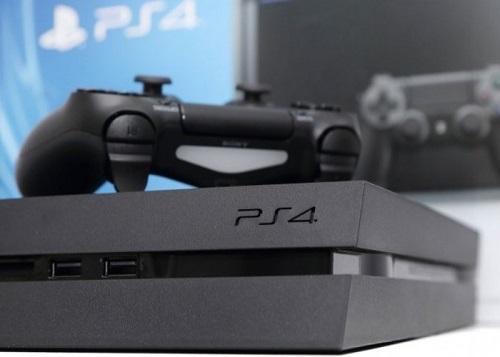 1_PlayStation-4.jpg
