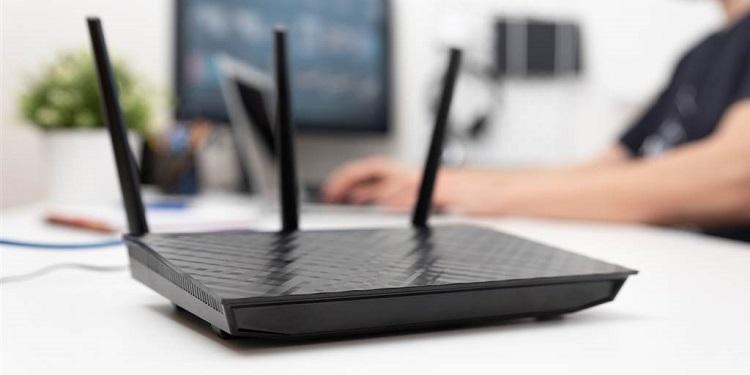 200103-wireless-router-al-1156_599e8ac8520f4ed16975a4d5694f72e3.nbcnews-fp-1024-512.jpg