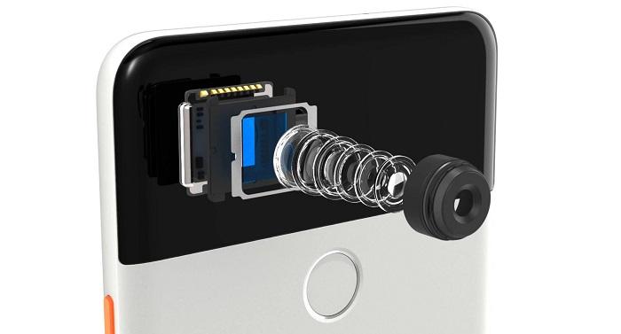 20171016-pixel-2-camera-components-01.jpg