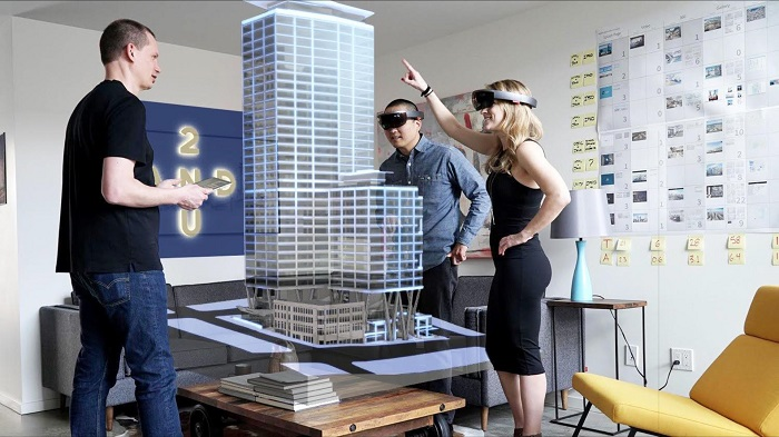 2U_HoloLens_Studio216_Building3.jpg