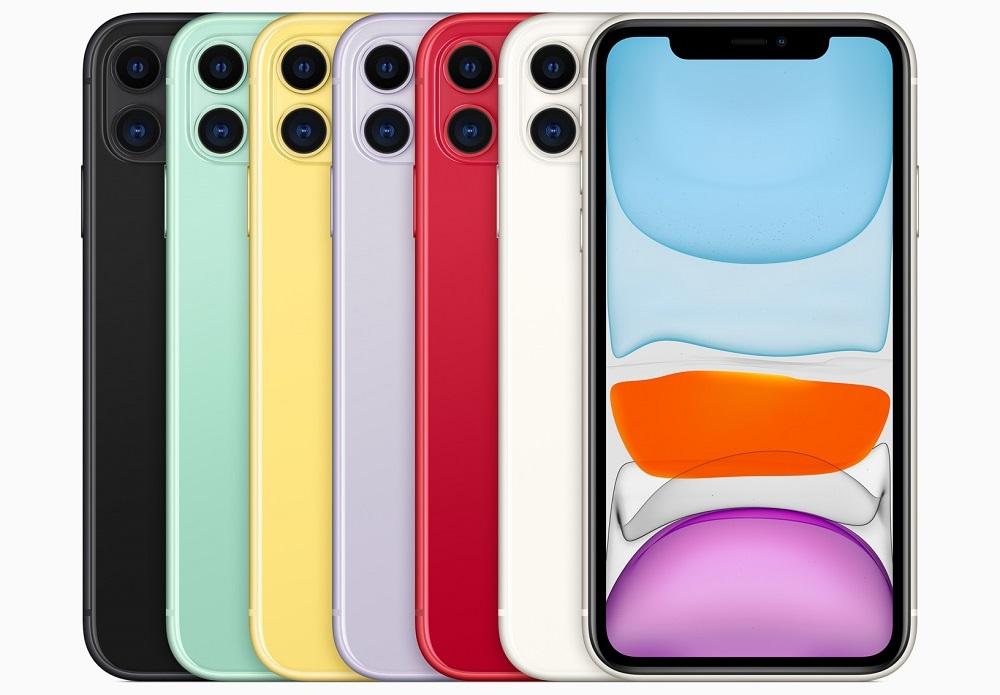 2_Apple_iphone_11-family-lineup-091019.jpg
