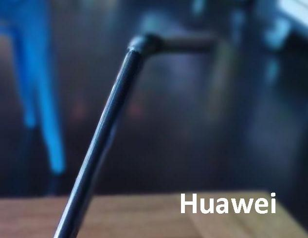 2_Huawei1.jpg
