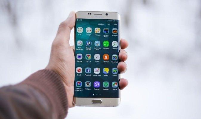 10 приложений для смартфона, без которых вам точно не обойтись -  интернет-магазин KTC