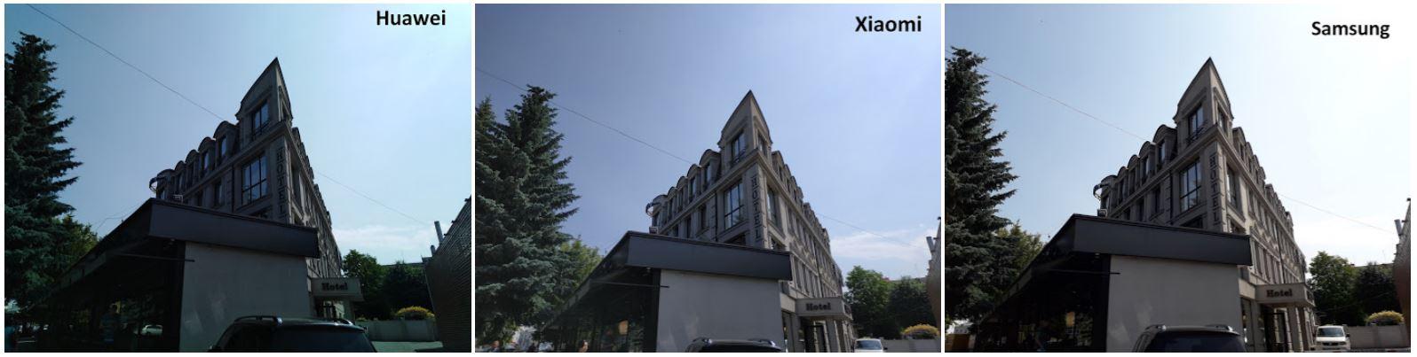6. Архітектура.JPG