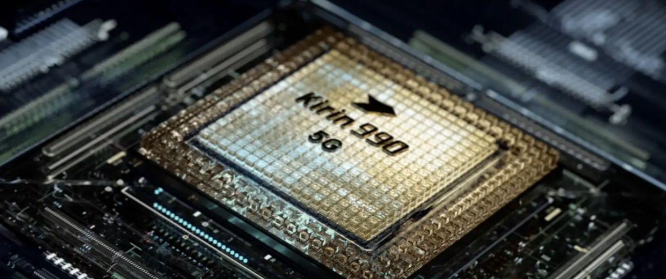 купить Huawei P40 Pro