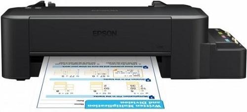 Epson L120.jpg